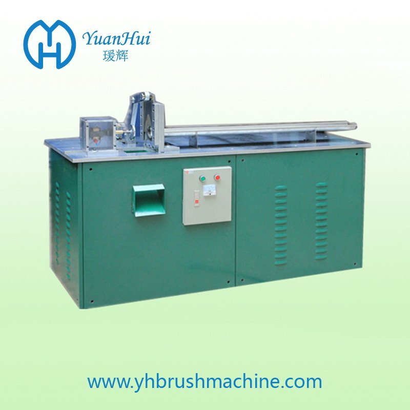 YuanHui Auto Filament Wires Cutting Machine