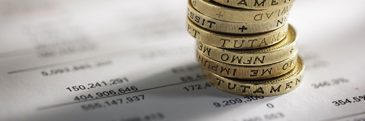 Business Rates A 'Ticking Time Bomb' for Small Firms in England