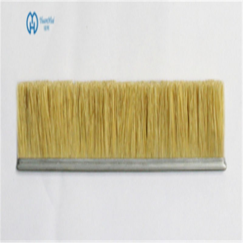 YuanHui Tampico Fiber Strip Brush