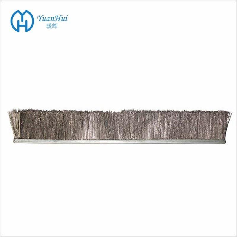 YuanHui Metal Wire Strip Brush