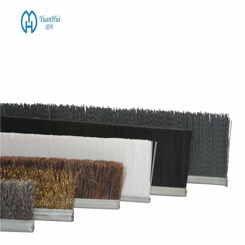 YuanHui Tampico Fiber Strip Brush